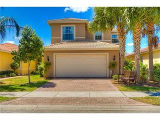 10470 Winged Elm Lane, Fort Myers FL