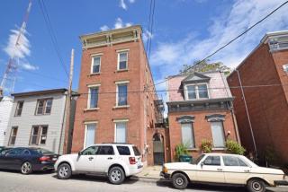 1716 Highland Avenue #3, Cincinnati OH