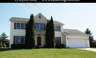 16289 North Laguardia Parkway, Strongsville OH