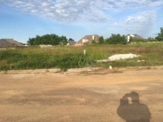 4770 Buttermilk Drive, Memphis TN