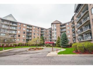 2601 Kenzie Terrace #520, Saint Anthony MN
