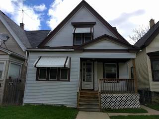 3350 North 25th Street #A, Milwaukee WI
