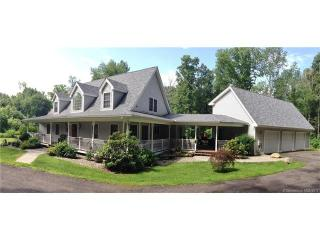 560 Michelle Lane, Thomaston CT