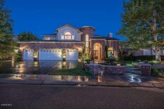 7234 Littler Court, Moorpark CA