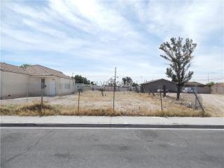 1249 West Bartlett Avenue, Las Vegas NV