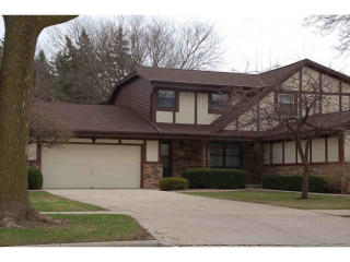 430 Silver Spring Drive, Green Bay WI