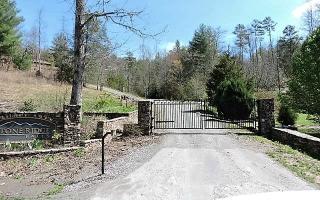 1 Stone Creek Ridge, Murphy NC