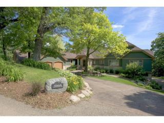 9995 Dell Road, Eden Prairie MN