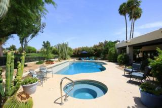 8314 East Sands Drive, Scottsdale AZ