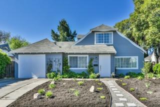 4126 Joan Avenue, Concord CA