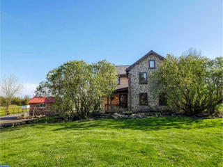 1445 Fennel Road, Pennsburg PA