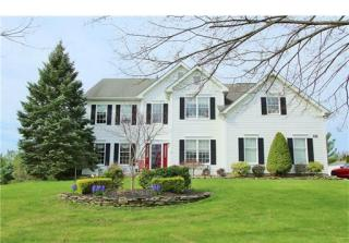 131 Round Hill Drive, Freehold NJ