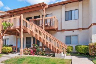 6354 Rancho Mission Road #508, San Diego CA