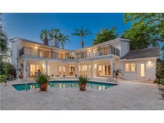 5874 Southwest 131st Terrace, Pinecrest FL
