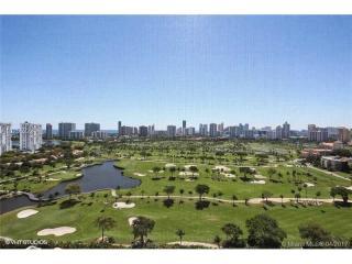 20301 West Country Club Drive #2426, Aventura FL