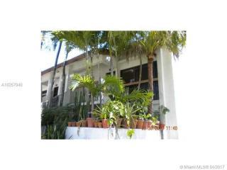 7420 Southwest 153rd Court #202-5, Miami FL
