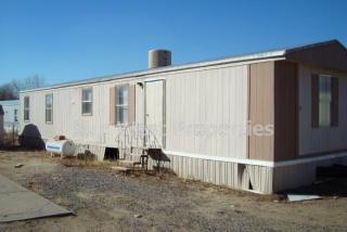1310 Sanchez Ln, Bloomfield, NM