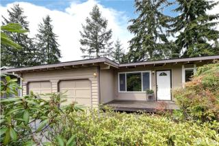 21801 3rd Place West, Bothell WA