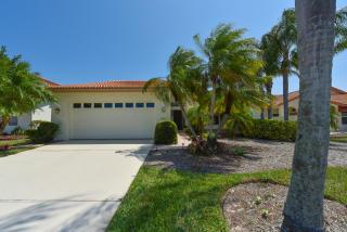 4803 Peridia Boulevard East, Bradenton FL