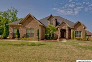 110 Burwell Ridge Trail, Harvest AL
