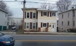 1262 Water St, Fitchburg, MA