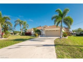 2511 Southwest 43rd Lane, Cape Coral FL