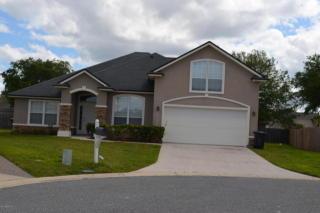 9373 Maidstone Mill Drive East, Jacksonville FL