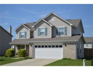 2746 Bluewood Way, Plainfield IN