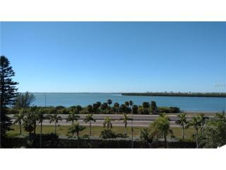 7430 Sunshine Skyway Lane South #605, Saint Petersburg FL