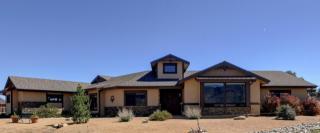 9745 North Equine Road, Prescott AZ