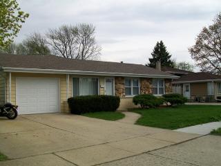 16819 Oconto Avenue, Tinley Park IL