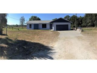 6950 Patsy Drive, Fort Myers FL