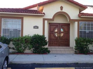 9044 Northwest 121st Street #104, Hialeah Gardens FL