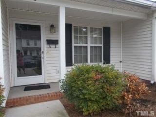 446 E Rose Street, Smithfield NC