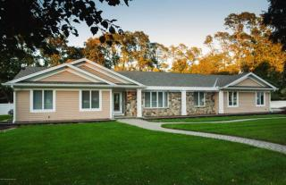 11 Barbizon Ct, West Long Branch, NJ