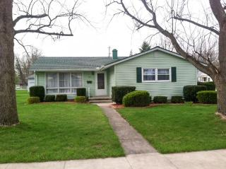 532 S Western Ave, Winchester, IN