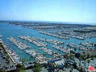 13700 Marina Pointe Drive #1526, Venice CA