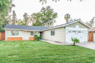 6815 Sale Avenue, West Hills CA