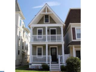 629 Central Avenue, Ocean City NJ
