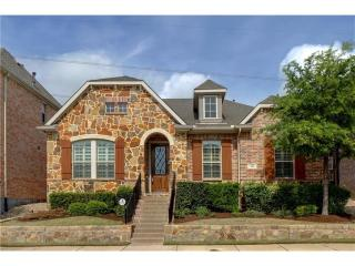 544 King Galloway Drive, Lewisville TX