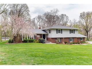 8834 Keevers Drive, Indianapolis IN