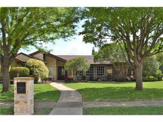 3508 Harpers Place, Plano TX