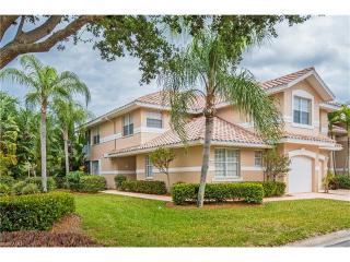 25061 Ballycastle Court #101, Bonita Springs FL