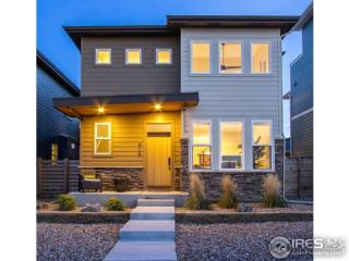 415 Osiander St, Fort Collins, CO