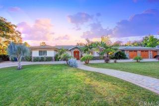 8755 La Entrada Avenue, Whittier CA