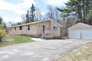 87 Fordway Ext, Derry NH