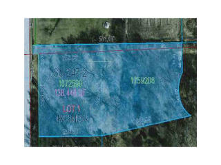 Lot 1 Lakeview Drive, Suamico WI