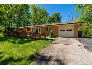 1549 Old Ford Road, New Albany IN