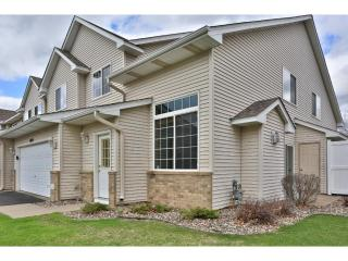 8824 92nd Street South, Cottage Grove MN