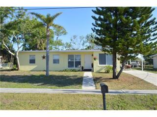 21906 Hernando Avenue, Port Charlotte FL